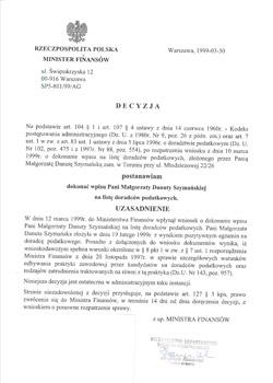 doradca_podatkowy_MSzymanska