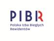 logo_kibr