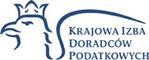 logo_kidp